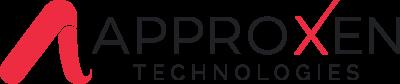 Approxen Technologies