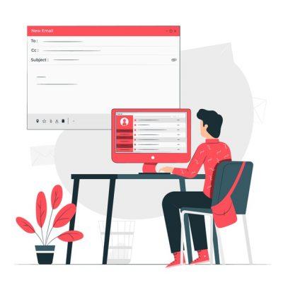 emails-concept-illustration_114360-1217